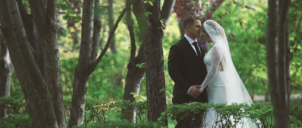 hana_+_court_-_calgary_wedding_videography
