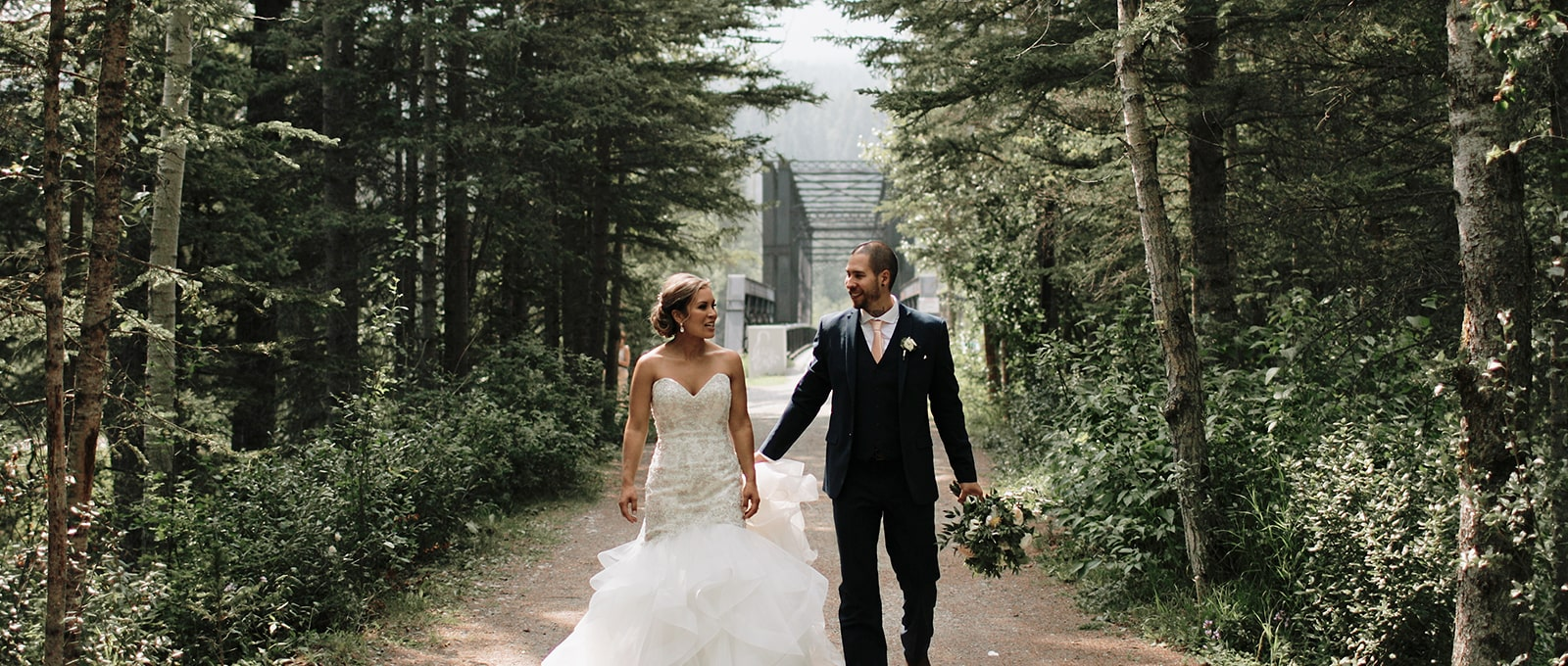corie-jamie-calgary-wedding-videography