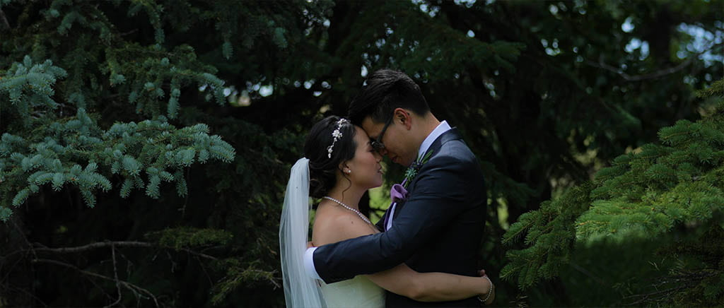 gemma_gilbert_wedding _film