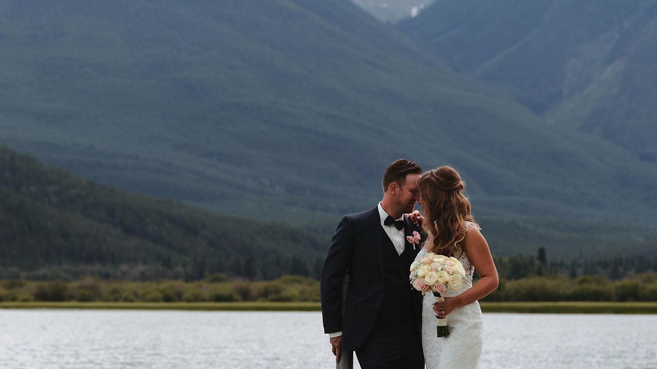 julie_+_cameron_-_calgary_wedding_films