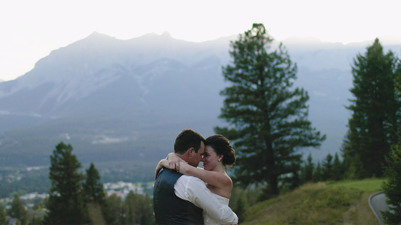 kaila_+_matt_calgary_wedding_film