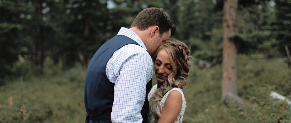 kellirae-colter-calgary-wedding-film