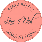 Love for Wed - Calgary wedding video