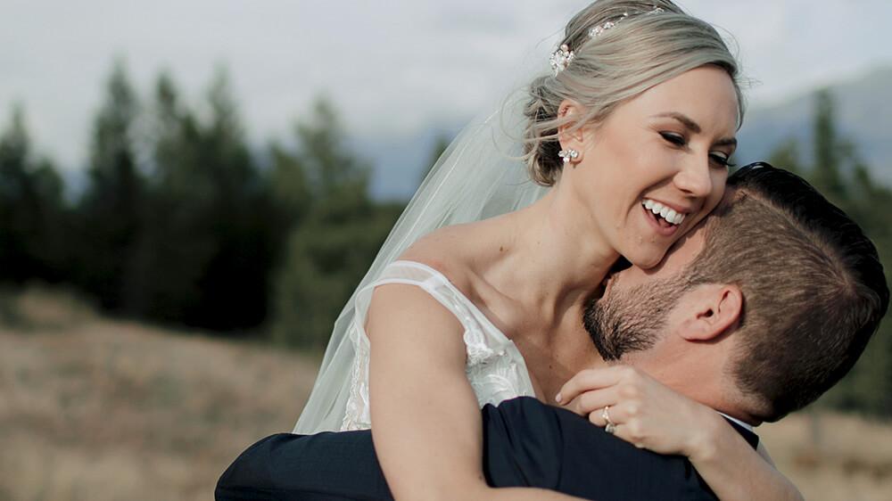 meghan-brendan-calgary-wedding-videography