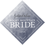 rocky mountain bride featured banff wedding video